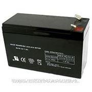 Батарея к ИБП GEMIX 12В 12 Ач (LP12-12) фото