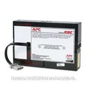 Батарея к ИБП APC #59 (RBC59) фото