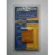Аккумуляторная Батарея Avalanche Premium Siemens фото