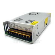 Источник питания 36V вольт 400W ватт фото