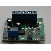 Светодиодный контроллер KLR02L