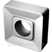 Пластина твердосплавная сменная 4-х гранная 03114-190612 Т15К6 фото