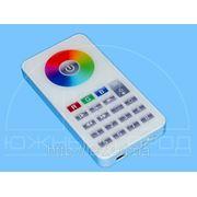 RGB/RGBW контроллер Color RGB-2