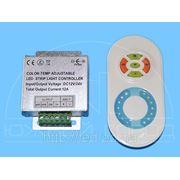 Сенсорный диммер Touch Dim-2 фото