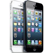 Проверка оператора по IMEI на которого залочен iPhone фото