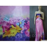 Атлас (шамус) цветной ш.150 фото