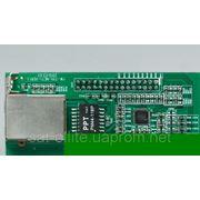 Сетевые платы к Amiko SHD-8900 Alien, GI 8120, GM Spark Reloaded фото