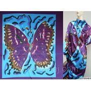 Атлас (шамус) цветной ш.150
