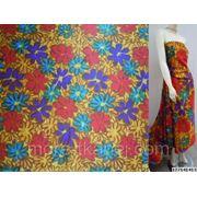 Атлас (шамус) цветной фотография