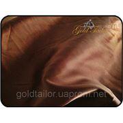 Ткань Стрейч-атлас 1773 (куплю ткань, ткань купить, магазин тканей) фото