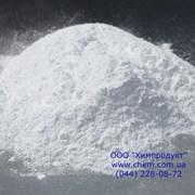 Денатоніум бензоат фото