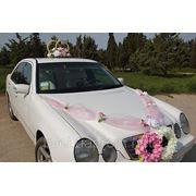Аренда товаров для свадеб в Севастополе фото