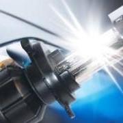 Установка ксенона, подсветки днища, противотуманных фар (Xenon,Bi-xenon.Продаж,встановлення,гарантія 1 рік.) фото