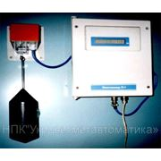 Буйковый тензометрический плотномер `П-1` фото