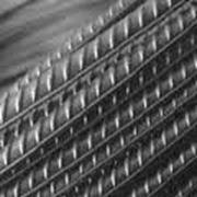 Арматура стальная Термическая Ат800, гост 10884 фото