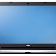 Коммутатор Dell Inspiron 17R (5737) BTX Base фото
