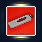 Преобразователь интерфейса USB-485 фото