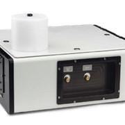 Лабораторный газовый спектрометр CR-4000 фото