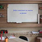 Подготовка к поступлению в Назарбаевский университет по физике фото