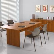 Стол для переговоров New Lima фото
