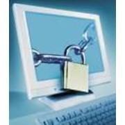 Оборудование компьютерное защиты информации фото