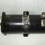 Электродвигатель ДПУ-127-220-1-30 фото