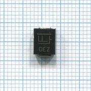 Микросхема SMCJ24A фото