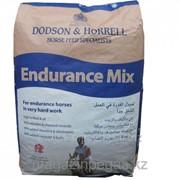 Кормовая добавка Endurance Mix. арт. 691419