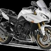Мотоцикл Yamaha Fz8-Sa