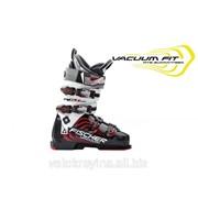 Горнолыжные ботинки Fischer RC4 110 Vacuum-U06214 фото