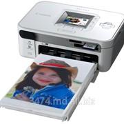 Принтер Canon CP-740 фото