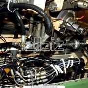 Продажа промышленного оборудования фото