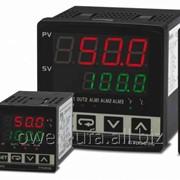 Температурный контроллер DTB фото