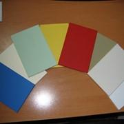 Отделочные панели на основе фиброцементной плиты фото