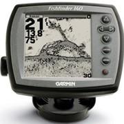 Эхолот Garmin Fishfinder 140 фото