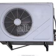Установки для кондиционирования воздуха фото