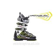Горнолыжные ботинки Fischer RC4 130 Vacuum-U06114 фото