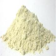 Пшеничный глютен фото