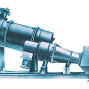 Тяжелосредный трехпродуктовый гидроциклон ГТ 710/500-1 фото