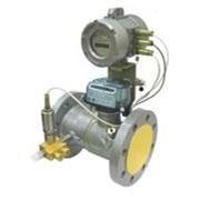 Комплексы для коммерческого учета газа КИ-СТГ фото