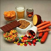 Пищевые добавки фото