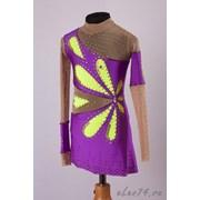 Пошив Одежды Челябинск