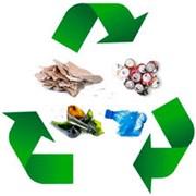 Утилизация и покупка отходов, образующихся в результате хозяйственной деятельности фото