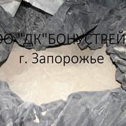 Порошок глинистый М₂Т₂ фото
