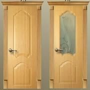 Двери межкомнатные модель Виола фото