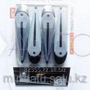 Ароматизатор воздуха Easy Clip - в автомобиль, арт.25244868 фото