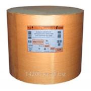 Бумага офсетная, Монди СЛПК плотность 100 гм2 формат 72 см фото
