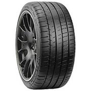 Michelin Pilot Super Sport 101Y XL 295/30 R20 фото