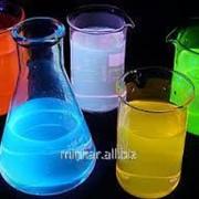 Органический химический реактив 1,2-дибромэтан, ч, имп. фото