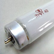 Лампа УФ Луфт фото